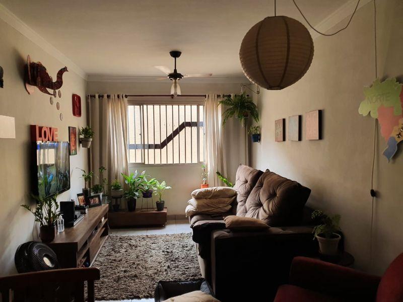 Ribeirão Preto Apartamento venda Jardim Palma Travassos