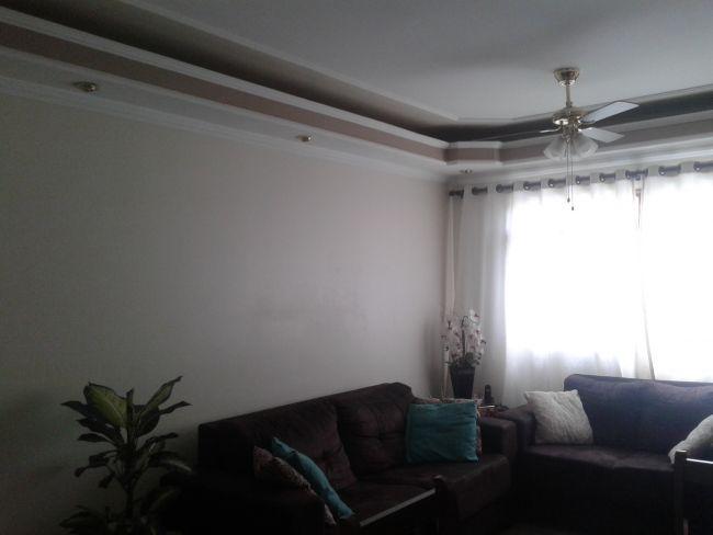 Apartamento venda Iguatemi Ribeirão Preto
